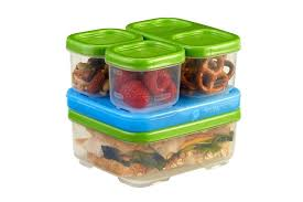 clear plastic kitchen canisters plastic pantry containers fridge storage containers clear storage