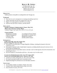 graduate resume template quickstart resume templates collegegrad