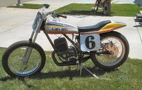 classic motocross bikes canam motorcycles