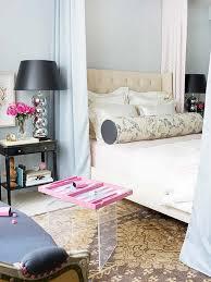 Contemporary Blue Bedroom - blue bedroom interior designs modern blue bedroom interior designs