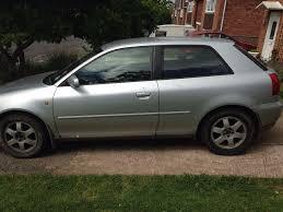 audi a3 1998 for sale audi a3 1998 1 6ltr petrol for sale mot until 30th march 2016 3