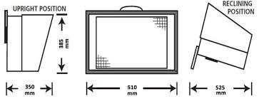 code alarm u2013 installation manual u2013 readingrat net