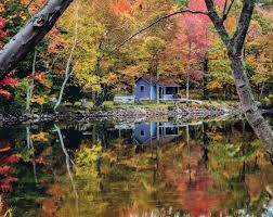 Most Picturesque Towns In Usa by 11 Perfectly Picturesque Small Towns In Maine