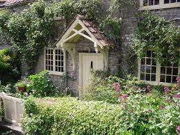 Cottages Gardens - the 25 best english cottages ideas on pinterest english house