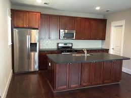 cheap kitchen cabinets nj light brown wooden kitchen sets attached