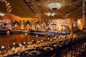 fort lauderdale wedding venues simple fort lauderdale wedding venues b88 in images selection m43