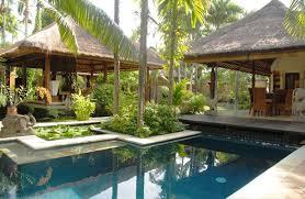 Architects Bali Home Professional Architectur Architecture - Home design architects