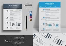 portfolio template word gallery of modern microsoft word resume template resume templates