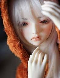 dynamic views emotional barbies sad image download