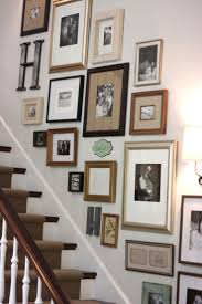 Staircase Wall Design by 11 Best Home Decor Images On Pinterest Hallway Ideas Stairs And