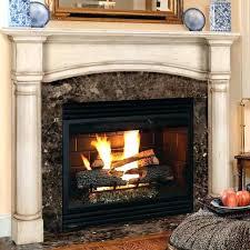 kitchen fireplace ideas country mantel decor country kitchen fireplace