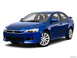 2010 mitsubishi lancer warning reviews top 10 problems