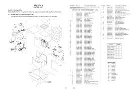 100 ricoh mp 2550 service manual scaner ricoh aficio
