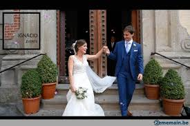videaste mariage videaste cameraman un de votre mariage 2ememain be