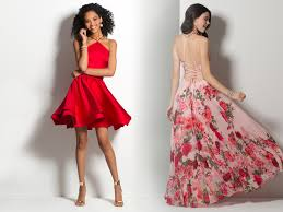 valentines day dresses s day dresses based on your plans camille la vie
