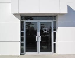 replacement glass front door door incredible exterior door window molding replacement unusual