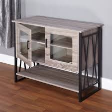kitchen sideboard ideas 17 best ideas about kitchen table decorations on pinterest the