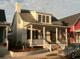 wiggins street house plan c0391 design from allison ramsey