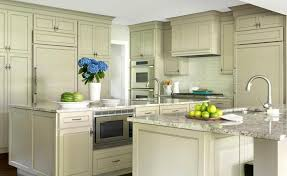 cabinet kitchen week at the home depot the martha stewart blog 4