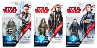 new force link figures in stock at hasbrotoyshop yakface com