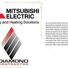 Comfort Solutions Hvac Obie Comfort Solutions 57 Photos U0026 21 Reviews Heating U0026 Air