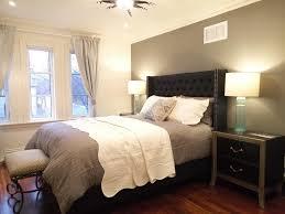 luxury maison in of york chambres chez l habitant toronto