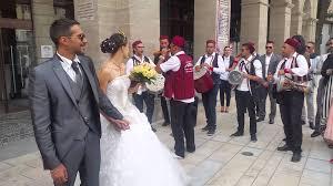mariage tunisien groupe zorna algérien en moustapha ambiance mariage