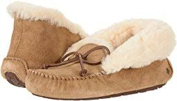 uggs on sale womens zappos womens uggs shipped free at zappos