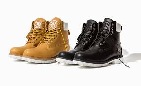 womens timberland boots australia stussy for timberland 6 inch 2014 stussy