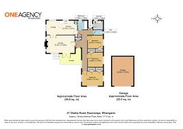 floor plan help floor plans for real estate agents