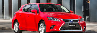 lexus ct200h white for sale 2017 lexus ct 200h fwd 4dr hybrid for sale in laval autozoom