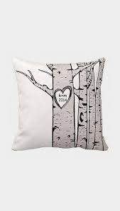 cotton anniversary ideas the 29 best images about pillows on