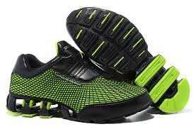 porsche design shoes adidas adidas porsche design sport p5000 vi black high discounts mens