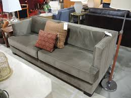 Deep Sofa by Stainless Steel Sofas Stainless Steel Sofas Suppliers And