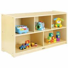Classroom Cabinets Furniture Storage Cabinets U0026 Shelves