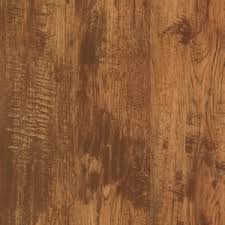 mohawk locking vinyl planks cammeray color brown sugar hickory