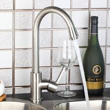 compare prices on best modern kitchen faucets online shopping buy