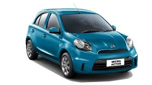 nissan micra fuel tank capacity nissan micra active xl price gst rates features u0026 specs micra