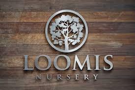 nursery wholesale nursery in oregon oregon wholesale and