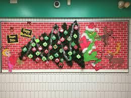 178 best bulletin boards images on pinterest bulletin boards