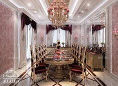 Interior Luxury Homes by Islamic Interior Design Arsitek Pinterest Islamic Interiors