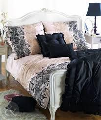 Super King Size Duvet Covers Uk Best 25 Cream Bed Sets Ideas On Pinterest Bedding Sets Cream