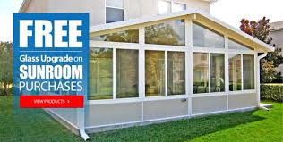Screened In Patios Florida Screen Rooms U0026 Pool Enclosures Sunrooms Florida Orlando