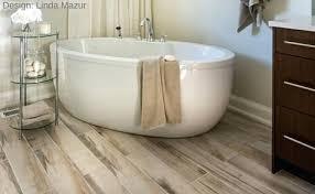 Bathroom Laminate Flooring Bathroom Laminate Flooring Grapevine Project Info