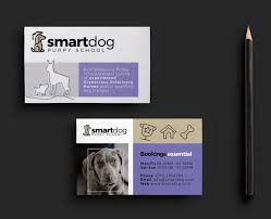 Best Business Card Designs Psd 50 Business Card Templates In Psd Ai U0026 Vector Brandpacks