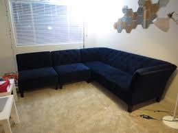 macys furniture sofas review the macy u0027s lizbeth couch u2013 live u0026 love simply