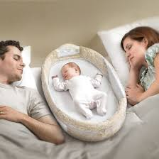 Colorado travel bed for baby images Best 25 baby bassinet ideas bassinet bassinet jpg
