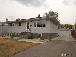 Seventh Avenue Home Decor by 5129 7th Avenue Regina Rosemont For Sale Comfree