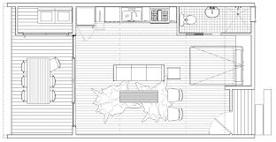 designstudiomodern accessory dwelling unit