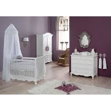 decorating your interior home design with good great cheap baby